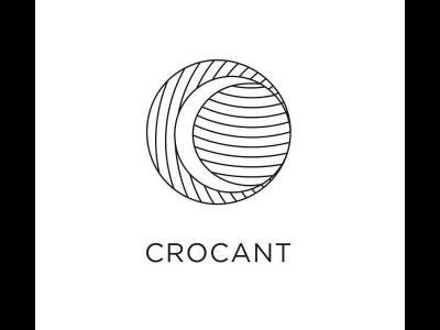Crocant