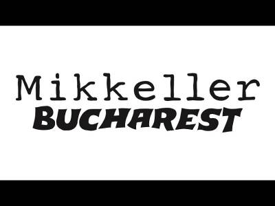 Mikkeller Bucharest