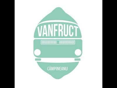 VanFruct