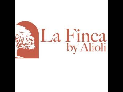 La Finca Alioli