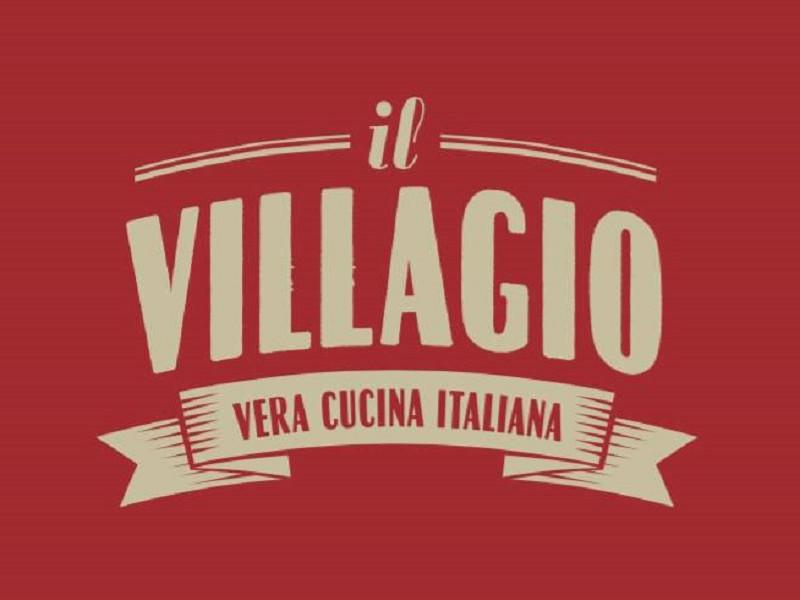Il Villagio