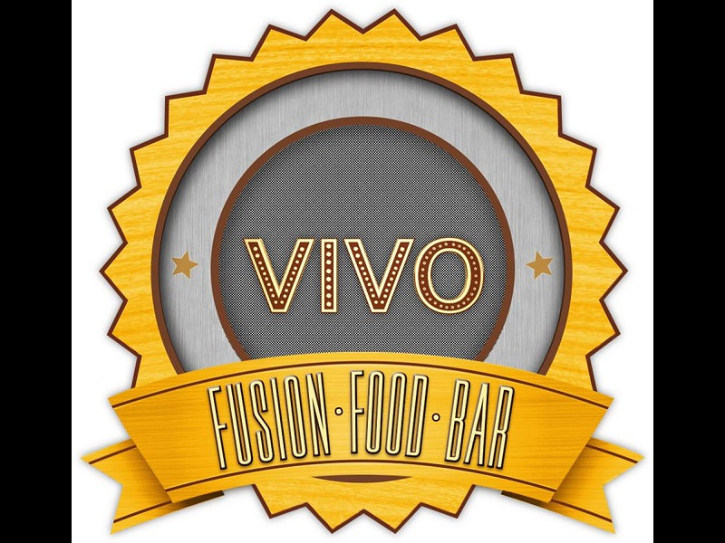 Vivo - Fusion Food Bar
