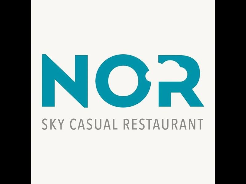 NOR Sky Casual Restaurant