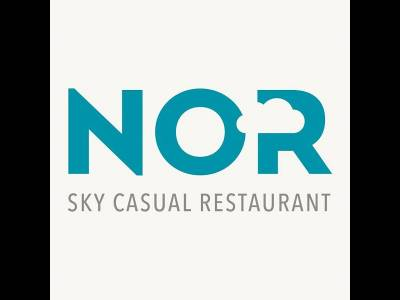 NOR Sky Casual Restaurant