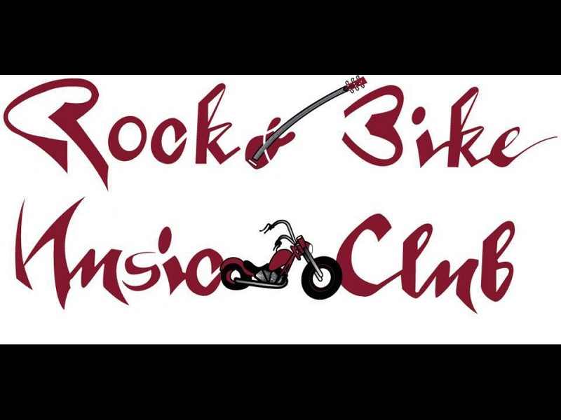 Rock N'Bike Club