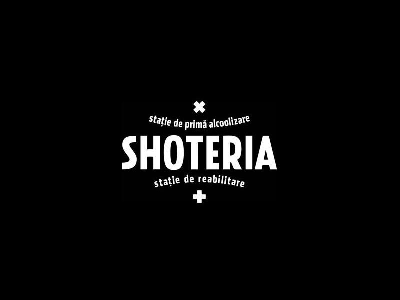 Shoteria