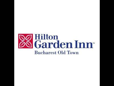 Hilton Garden Inn Bucharest Old Town