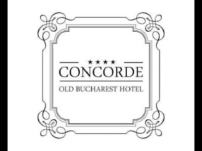 Concorde Old Bucharest Hotel