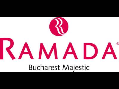 Ramada Bucharest Majestic