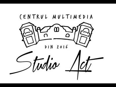 Studio Act