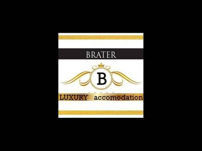 Brater Luxury