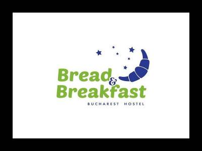 Bread & Breakfast