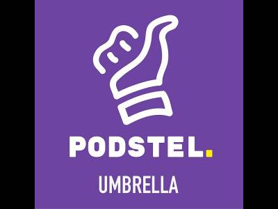 Podstel Umbrella