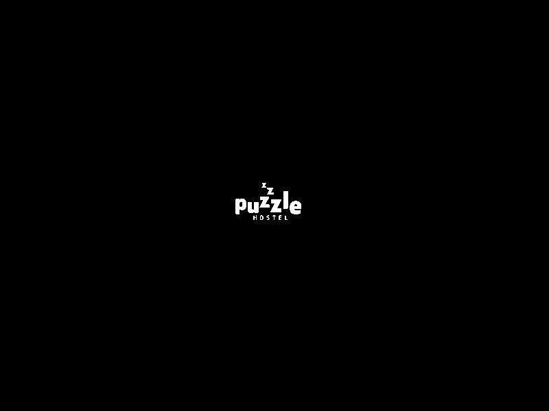 Puzzle Hostel