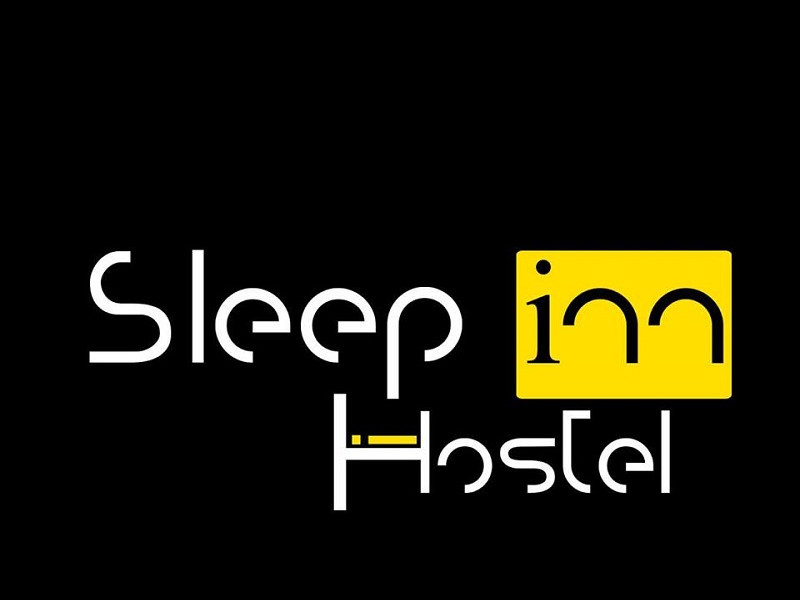 Sleep Inn Hostel