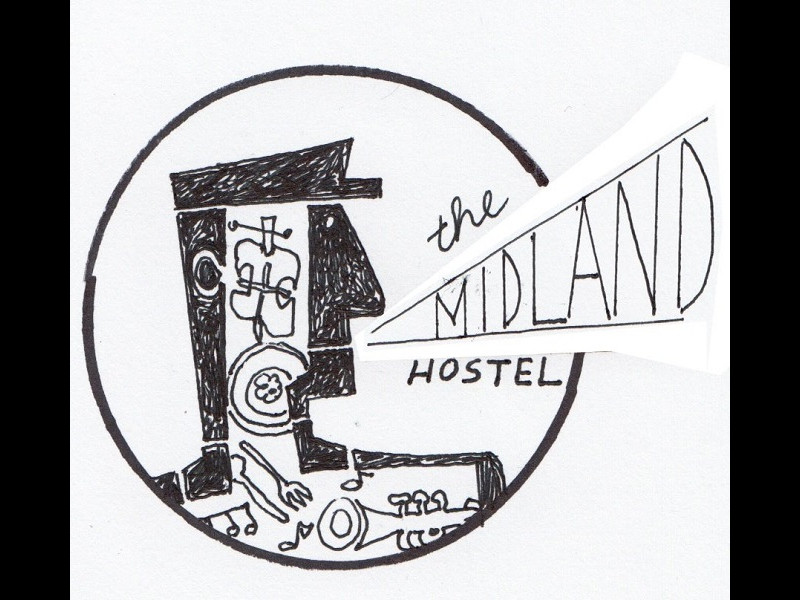 The Midland Hostel