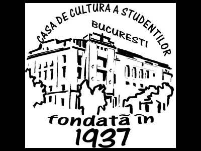 Casa de Cultură a Studenților București