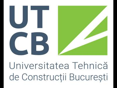 Universitatea Tehnică de Construcții București