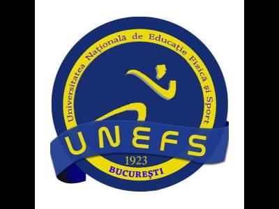 Universitatea Națională de Educație Fizică și Sport