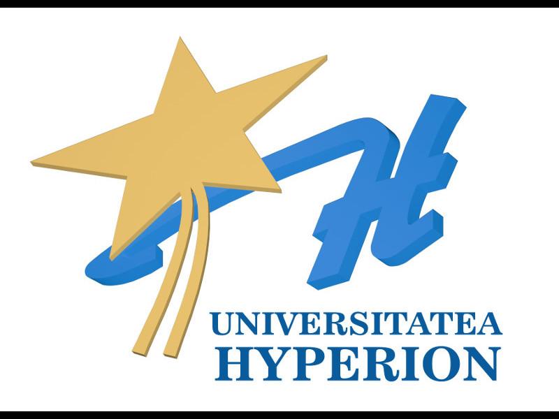 Universitatea Hyperion