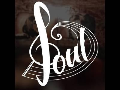 Soul Bar & Music