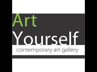 Art Yourself Gallery