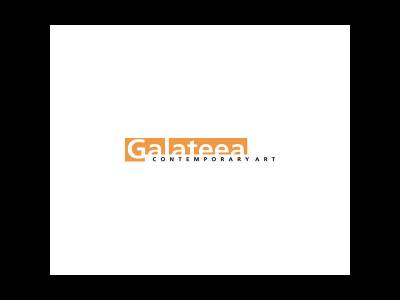 Galateea Contemporary Art