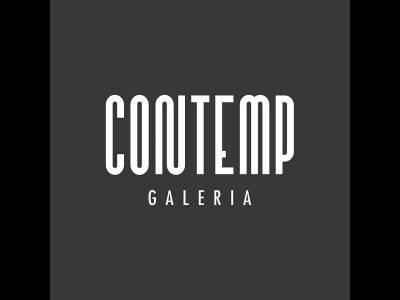 Galeria Contemp