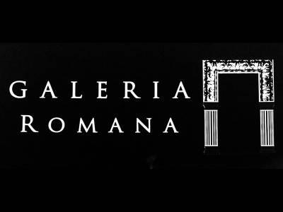 Galeria Romană