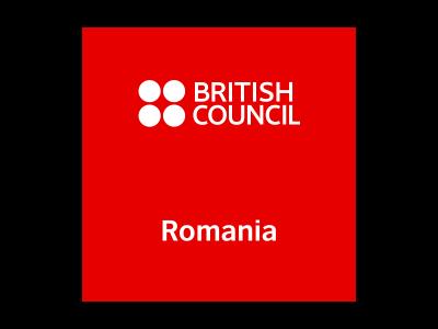 Biblioteca Consiliului Britanic