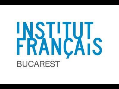 Biblioteca Institutului Francez