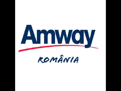 Amway România