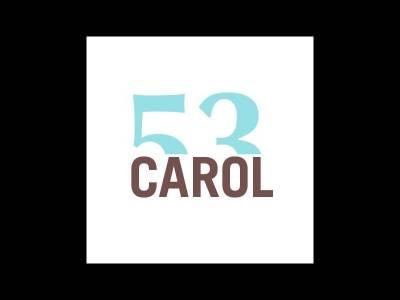 Carol 53