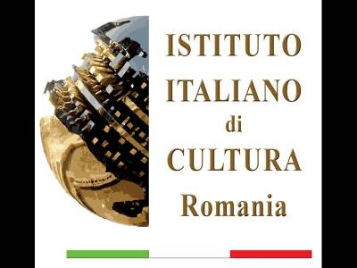 Institutul Italian de Cultură din Bucureşti