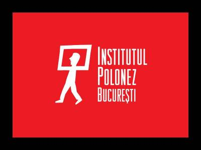 Institutul Polonez