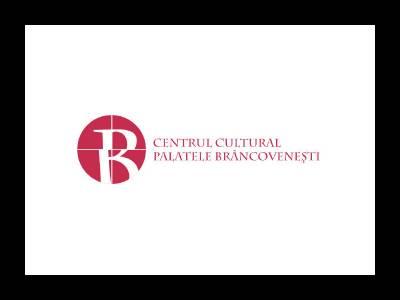 """Centrul Cultural """"Palatele Brâncovenești"""""""