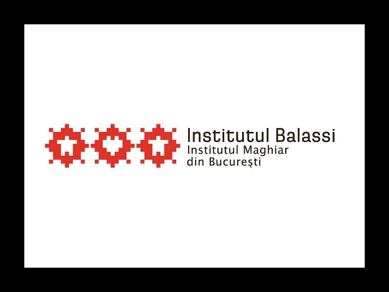 Institutul Maghiar din București