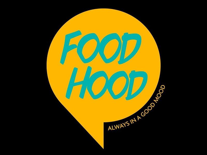 Food Hood