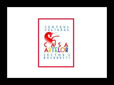"""Centrul Cultural """"Casa Artelor"""""""