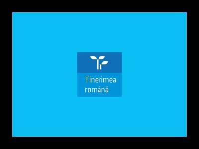 Centrul Naţional de Artă Tinerimea Română