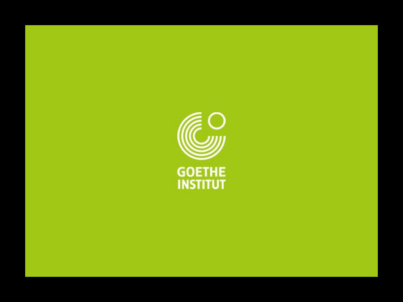 Goethe - Institut
