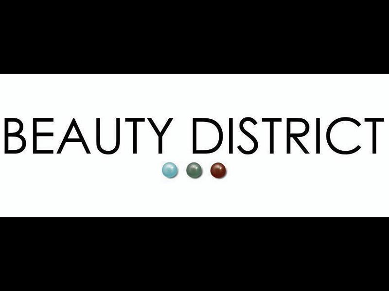 Beauty District