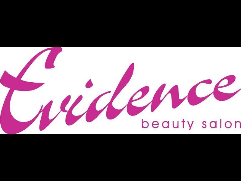 Evidence Beauty Salon