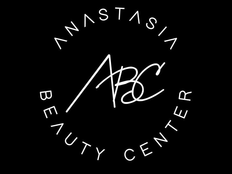 Anastasia Beauty Center
