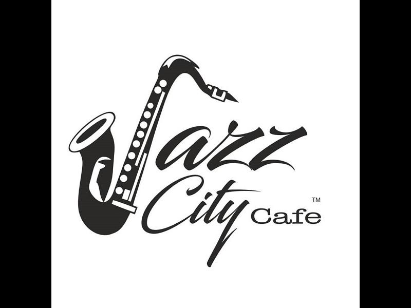 Jazz City Cafe