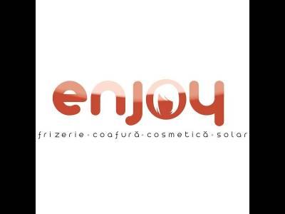 Salon Enjoy