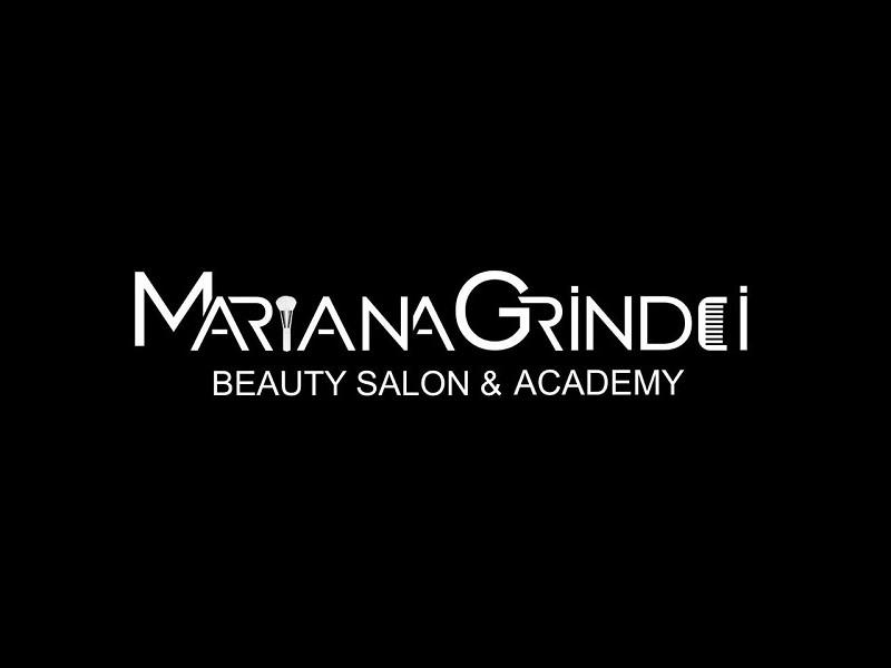 Mariana Grindei Beauty Salon & Academy