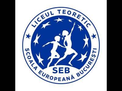 Școala Europeană București