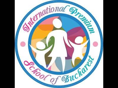 International Premium School of Bucharest