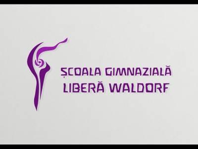 Școala Liberă Waldorf